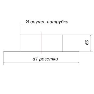 rozetka vbr shema 320 320 jpg - РОЗЕТКА VBR
