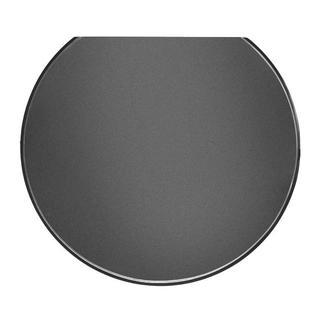 vpl011 grey 320 320 jpg - ПРЕДТОПОЧНЫЙ ЛИСТ VPL011, 800X900