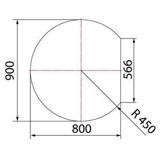 vpl011 r 320 320 jpg - ПРЕДТОПОЧНЫЙ ЛИСТ VPL011, 800X900