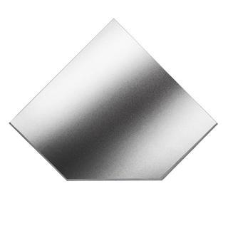 vpl021 inox 320 320 jpg - ПРЕДТОПОЧНЫЙ ЛИСТ VPL021, 1100X1100