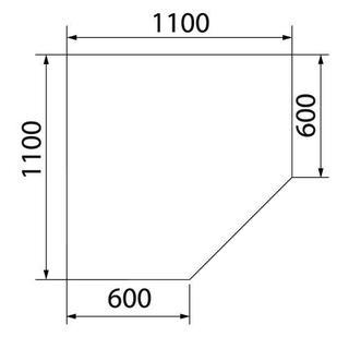 vpl021 r 320 320 jpg - ПРЕДТОПОЧНЫЙ ЛИСТ VPL021, 1100X1100