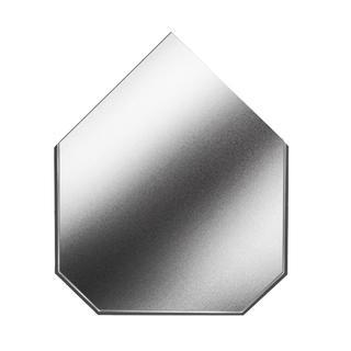 vpl031 inox 320 320 jpg - ПРЕДТОПОЧНЫЙ ЛИСТ VPL031, 1000X800