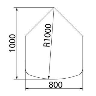 vpl041 r 320 320 jpg - ПРЕДТОПОЧНЫЙ ЛИСТ VPL041, 1000X800